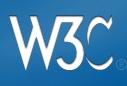 WWW - HTML y HTTP