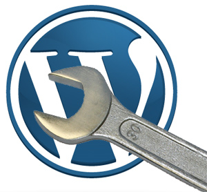 actualizacion_wordpress