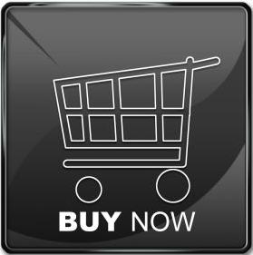 comercio-electronico-ecommerce-tienda-virtual