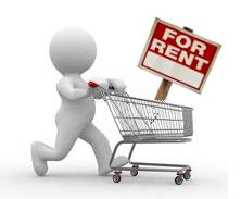 soluciones-de-ecommerce-rent-comercio-electronico