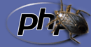php 5.3.7 5.3.8 update