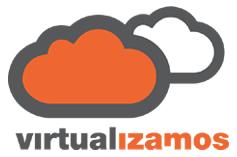 Mesa Redonda Cloud Computing en Zaragoza Activa