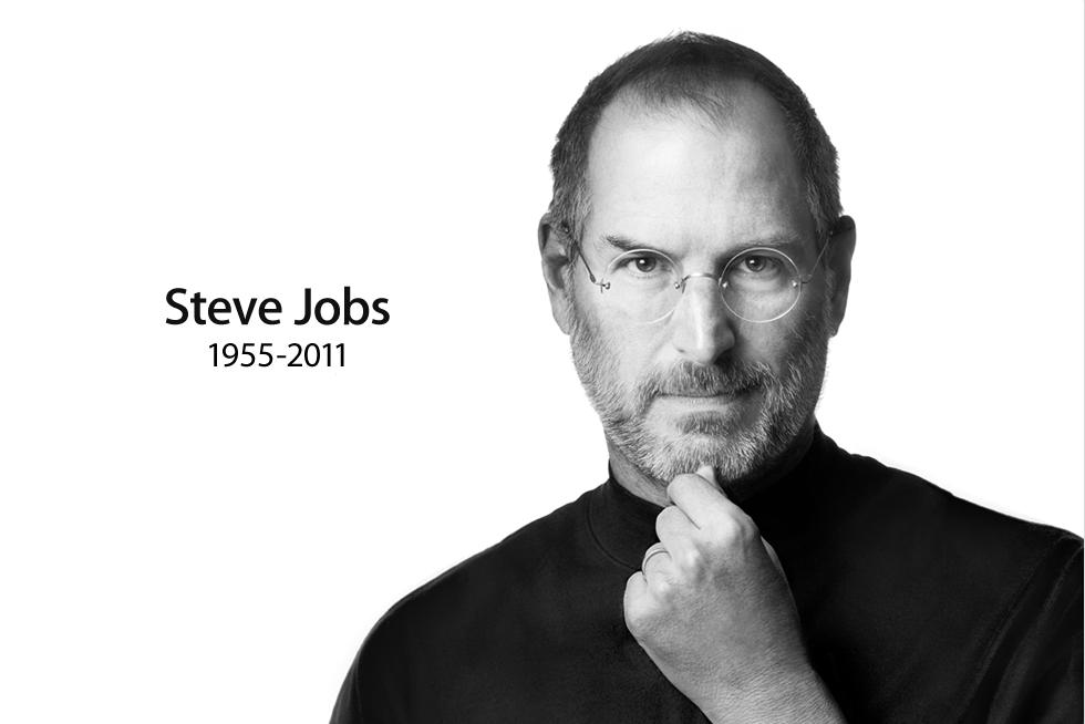 Steve Jobs utilizado por los ciberdelincuentes