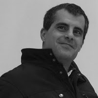 Javier Martinez Romero