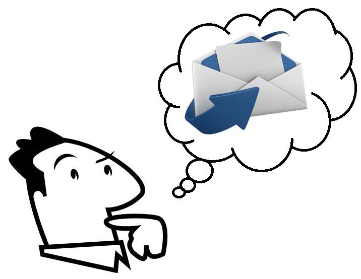 Montar un servidor de correo mail server