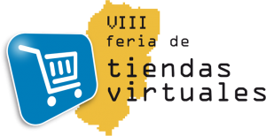 VIII Feria Tiendas Virtuales