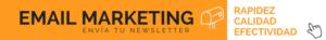 herramienta email marketing nerion