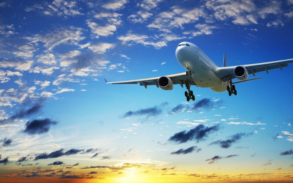 Registrar dominio para viajeros y empresas de viajes