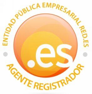 Nerion agente registrador .es