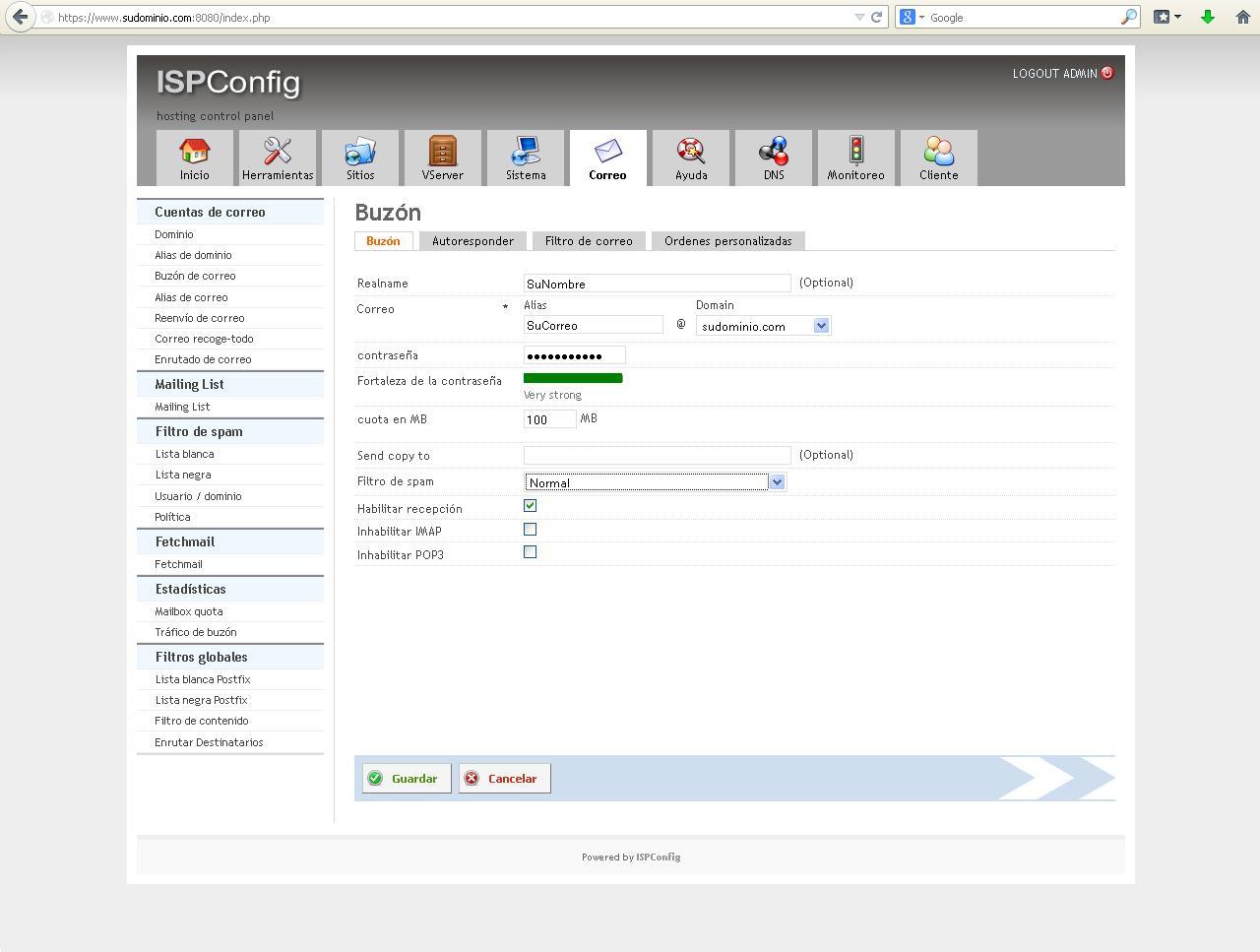 panel-creando-cuenta-correo-ISPConfig