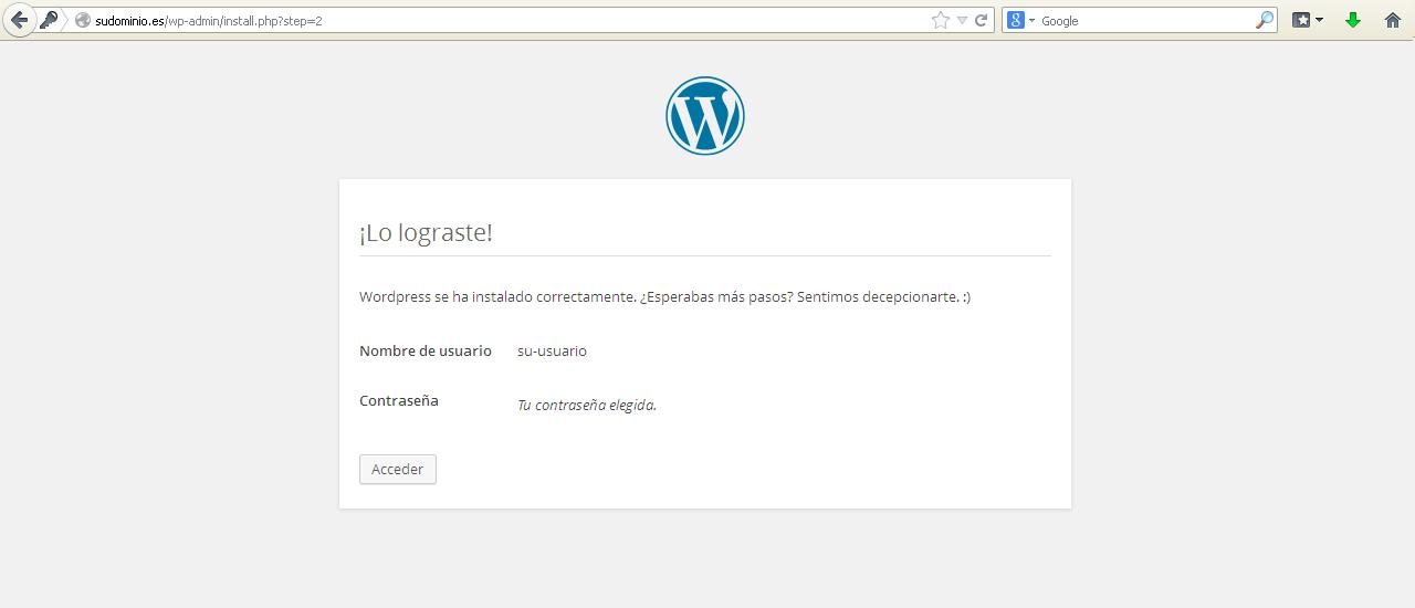 fin-instalacion-wordpress