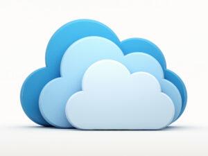 cloud - hosting