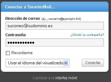 login-smartermail-12