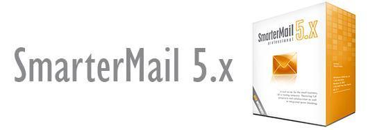 logo-smartermail-5