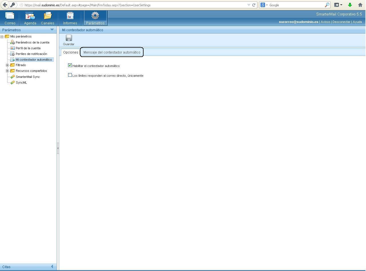 pestana-mensaje-contestador-smartermail-5
