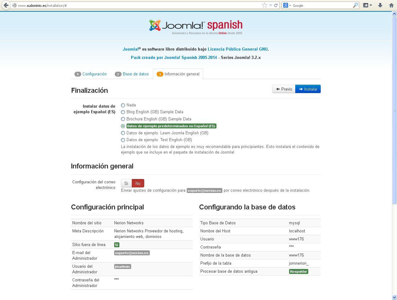 resumen-instalacion-joomla