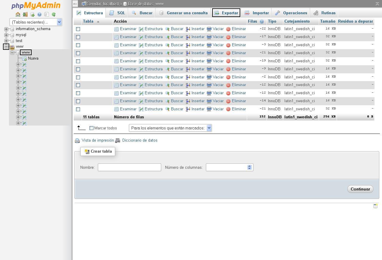Exportando-base-de-datos-phpMyAdmin