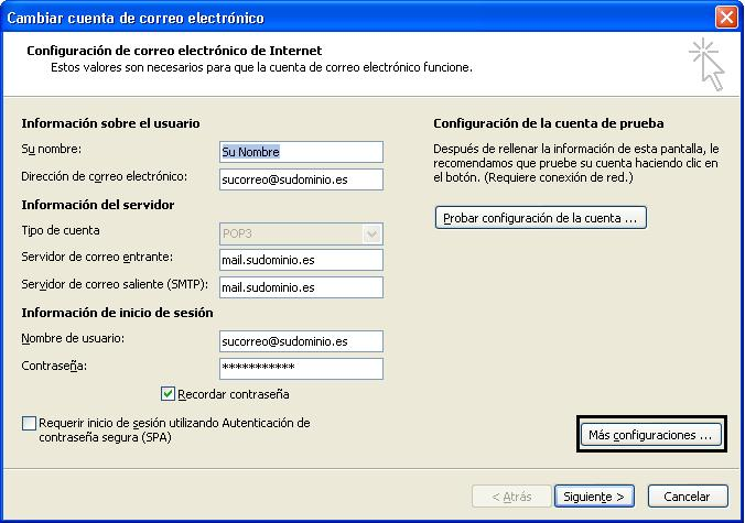 cambiando-configuracion-cuenta-outlook-2007