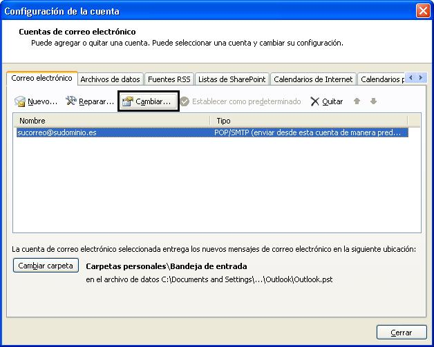 cambiar-configuracion-cuenta-outlook-2007