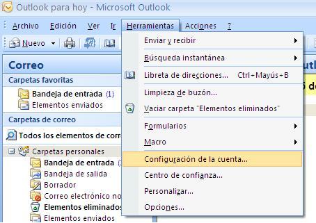 como-configurar-cuenta-de-correo-outlook-2007-1