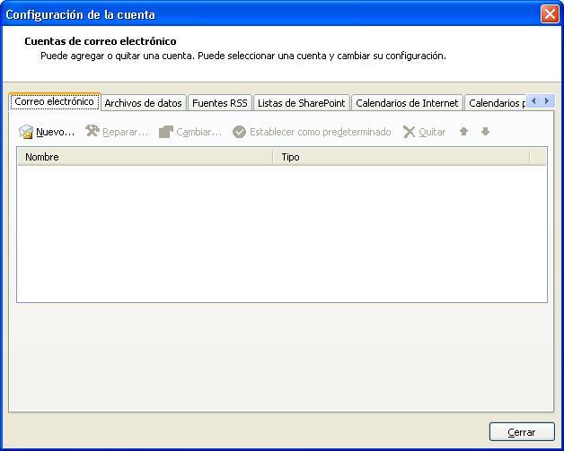 como-configurar-cuenta-de-correo-outlook-2007-2