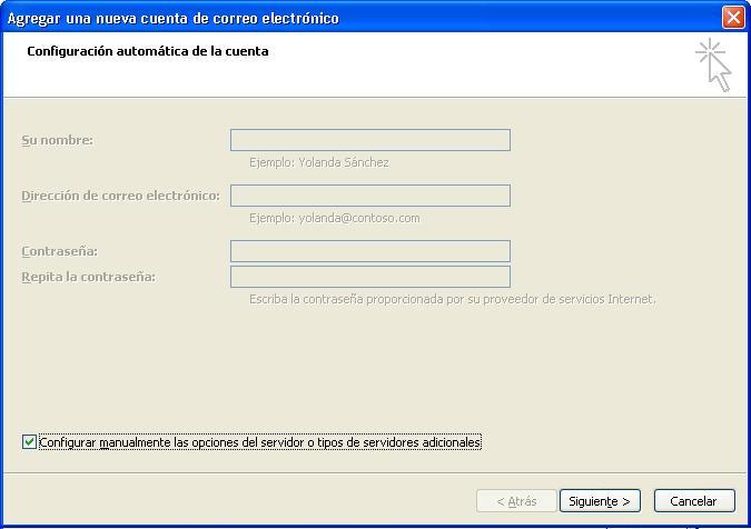 como-configurar-cuenta-de-correo-outlook-2007-3