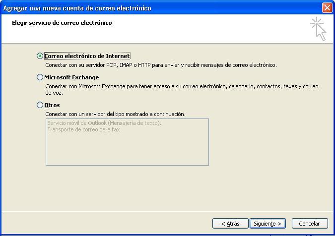 como-configurar-cuenta-de-correo-outlook-2007-4