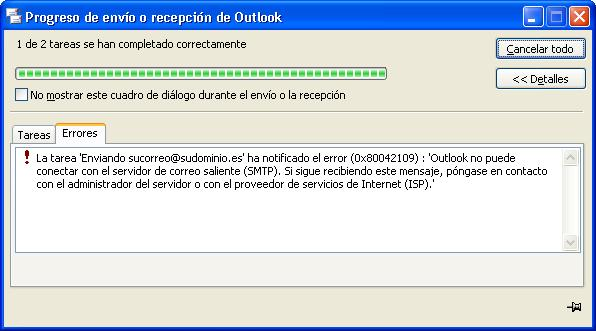 error-outlook-0x80042109