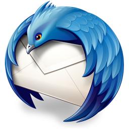 thunderbird-correo