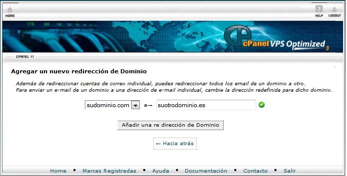 anadir-alias-de-dominio-cPanel