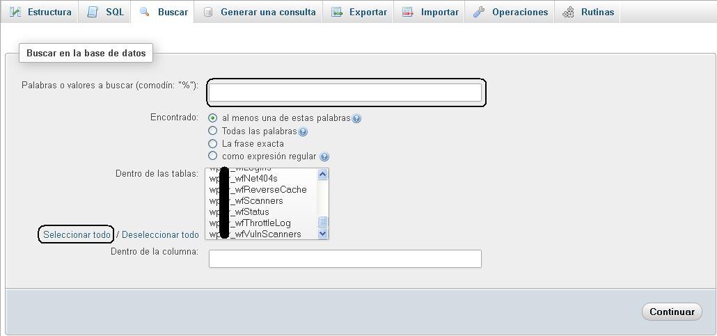 buscar-url-sin-cambiar-wordpress