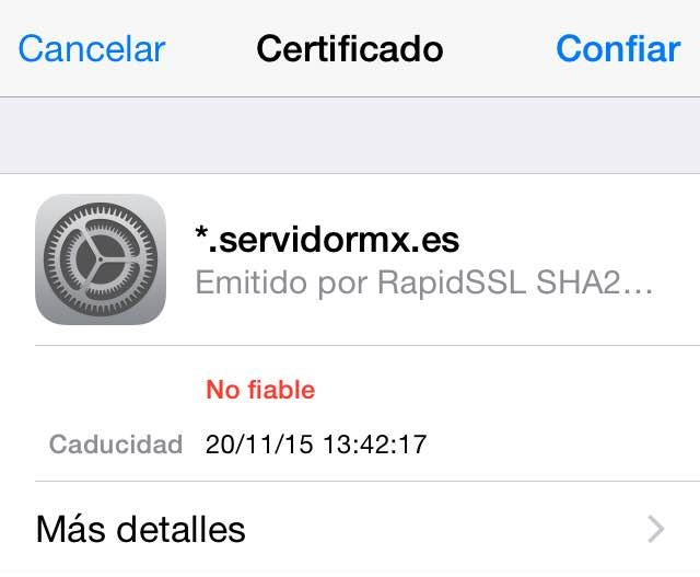 confirmar-certificado-mail-iphone