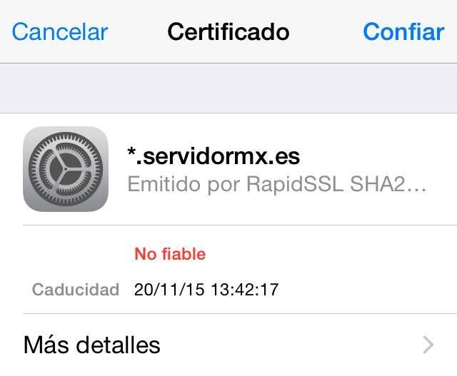 confirmar-certificado-mail-iphone