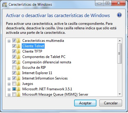 intalando-telnet-windows-7
