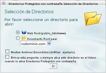 directorios-progetidos-contrasena-cpanel-dominio