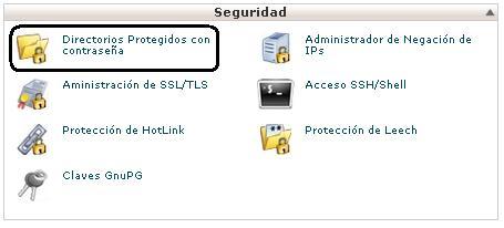 directorios-protegidos-contrasena-cpanel