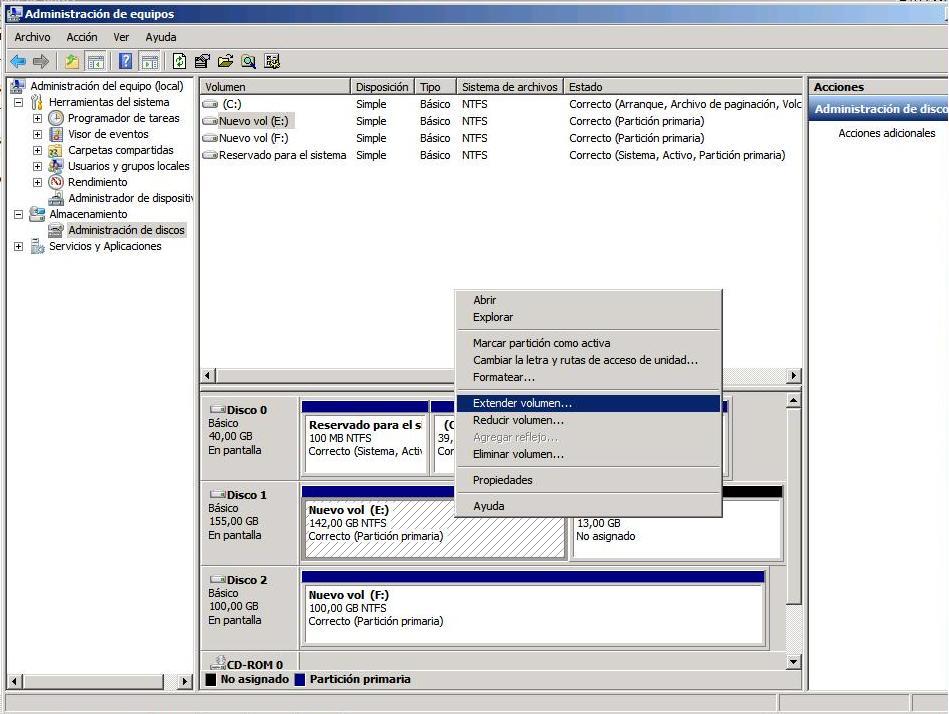 extender-volumen-windows-server