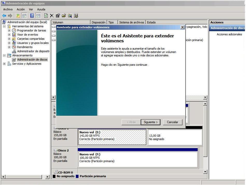 extendiendo-volumen-windws-server