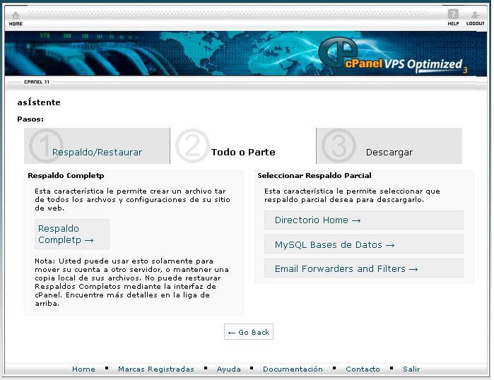 seleccion-respaldo-asistente-cPanel
