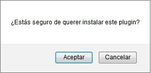 aceptar-instalar-plugin-wordpress