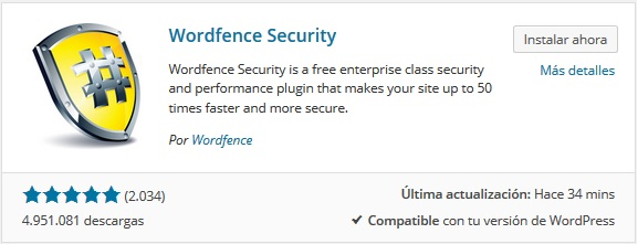 instalando-plugin-wordfence