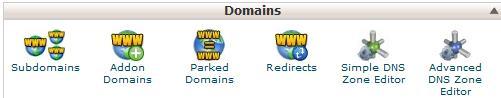 apartado_dominios