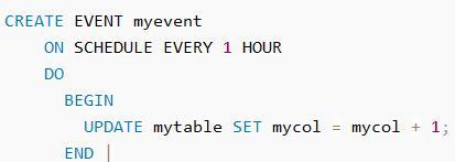 every_eventos