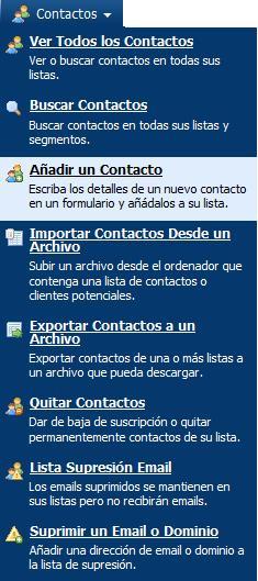 añadir_contacto2