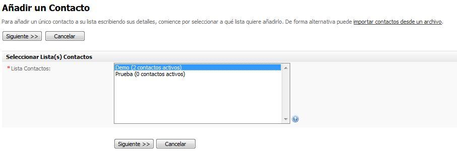 añadir_contacto4