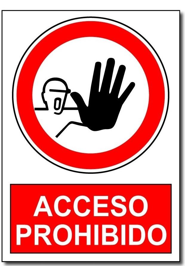 prohibido_acceso