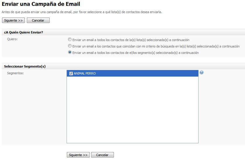 campaña_mail