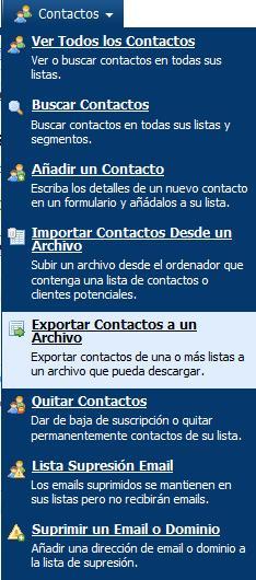 exportar_contactos