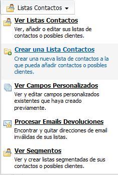 lista_contactos
