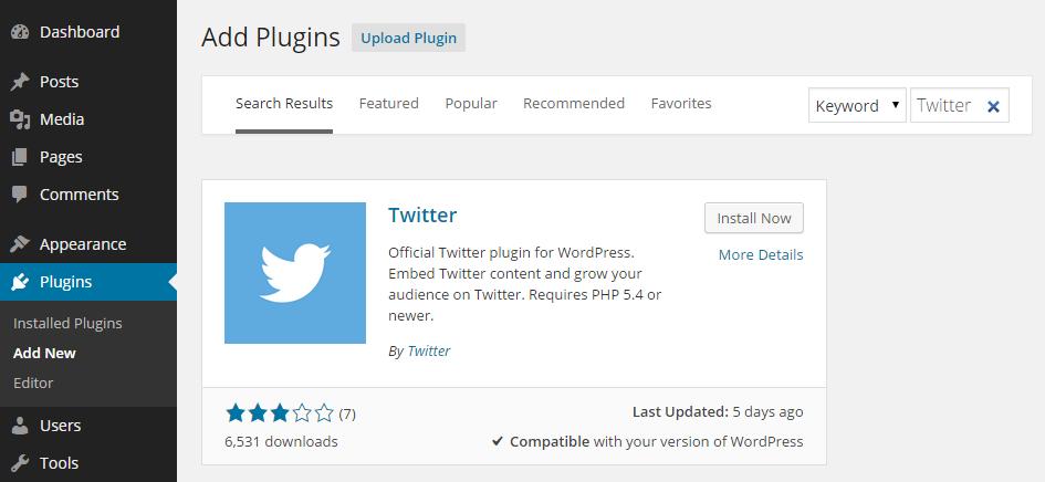 plugin_twitter